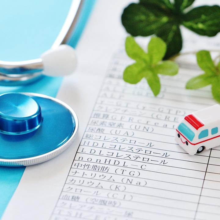 派遣で働ける医療分野を紹介