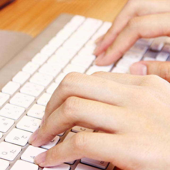 転職サイト利用のポイント